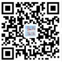 微信图片_20200910085751